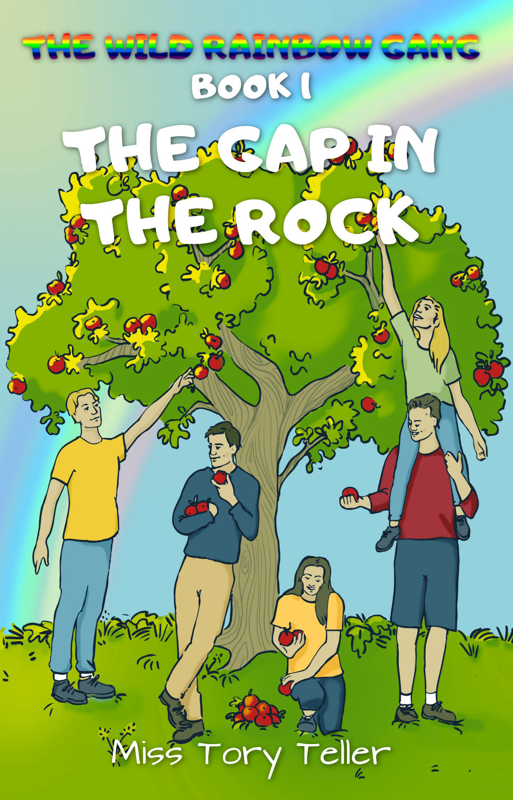 Rainbow Gang Book 1 ebook cover (1).jpg