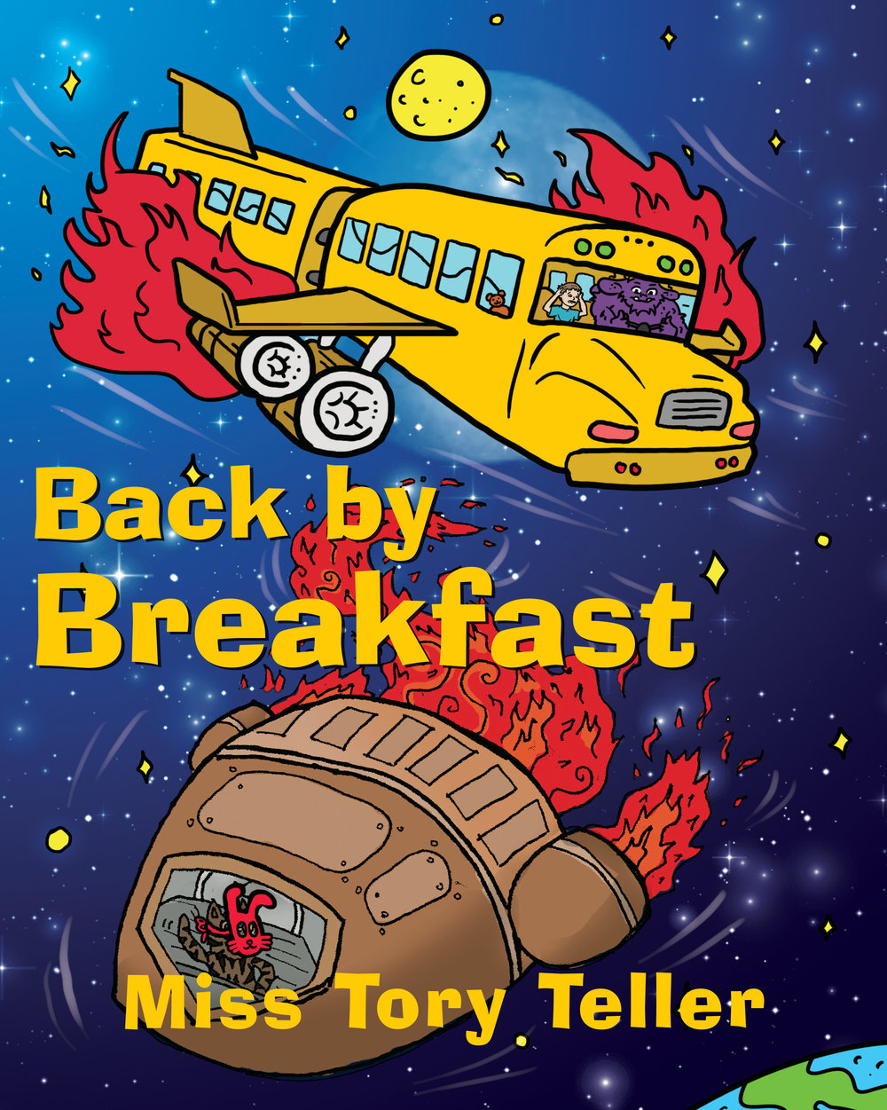 Back by Breakfast ebook Cover (2).jpg
