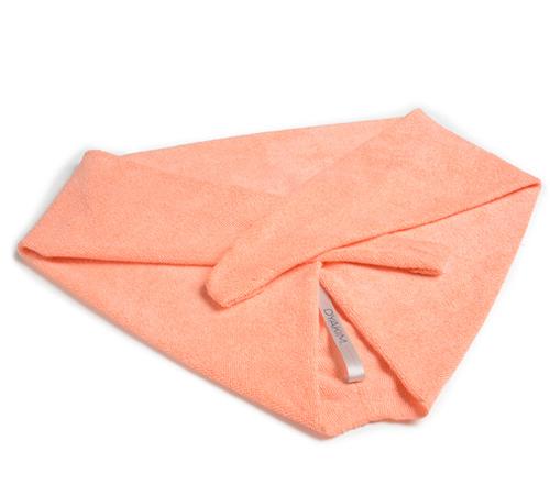 93d40a762 Textured Turban™