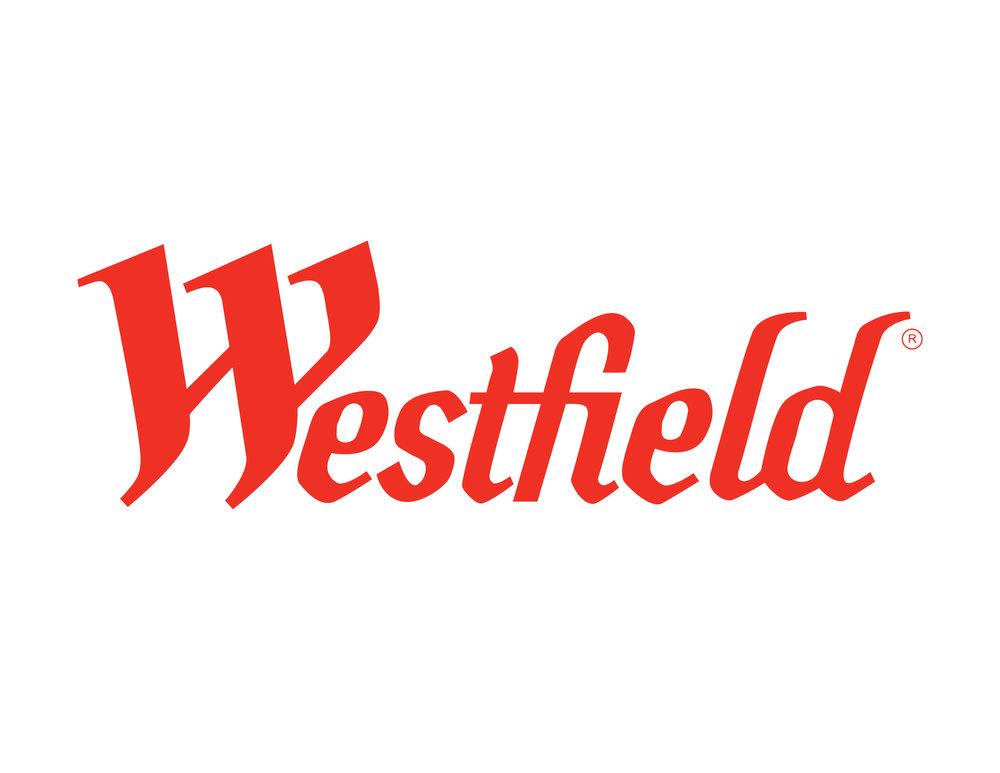 Westfield-logo.jpg