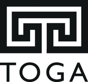 TOGA_Logo_Lockup_Black_CMYK.jpg