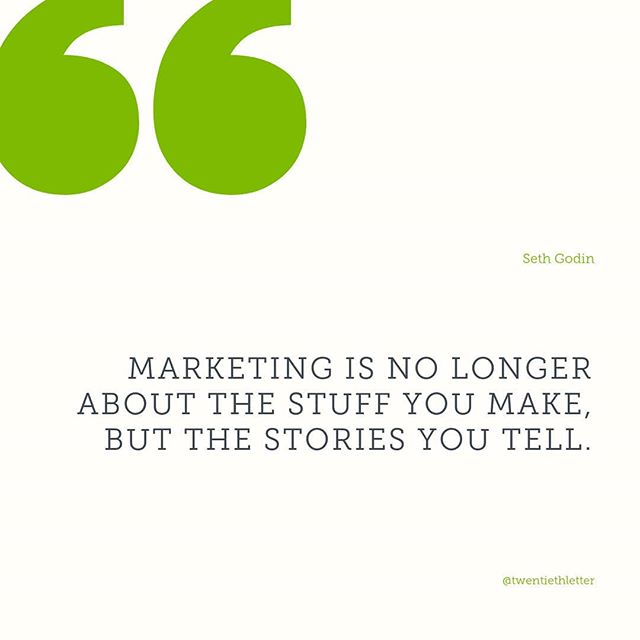 Starting off Monday with some hard, home truths. #quote #mondayfeels #oilsaintoils #marketing #agency #sydney #twentiethlettermarketing