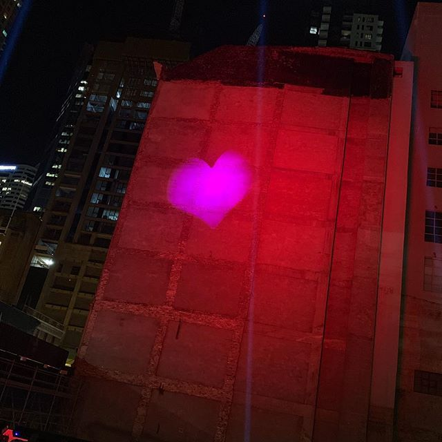 And that's a wrap on what was a Valentine's Day and Lunar New Year filled #February across our precincts, shopping centres and property clients. #clients #sametimenextyear #event #eventplanner #activation #sydney
