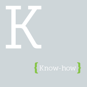 Know-how.jpg