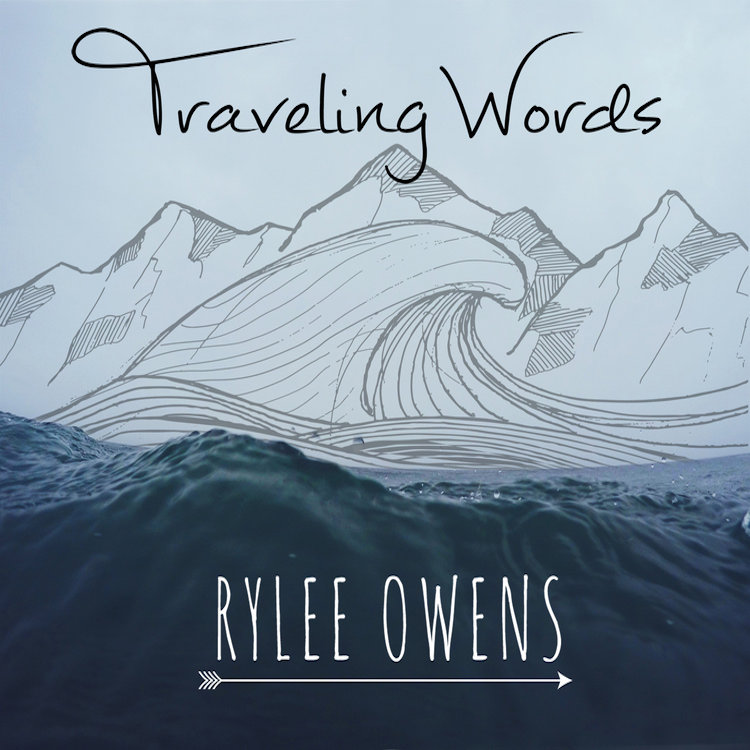 Traveling Words (2015) [bass]