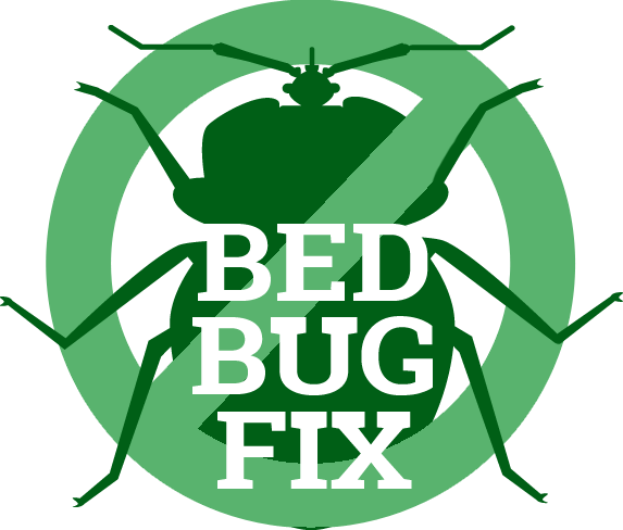 Bed Bug Fix