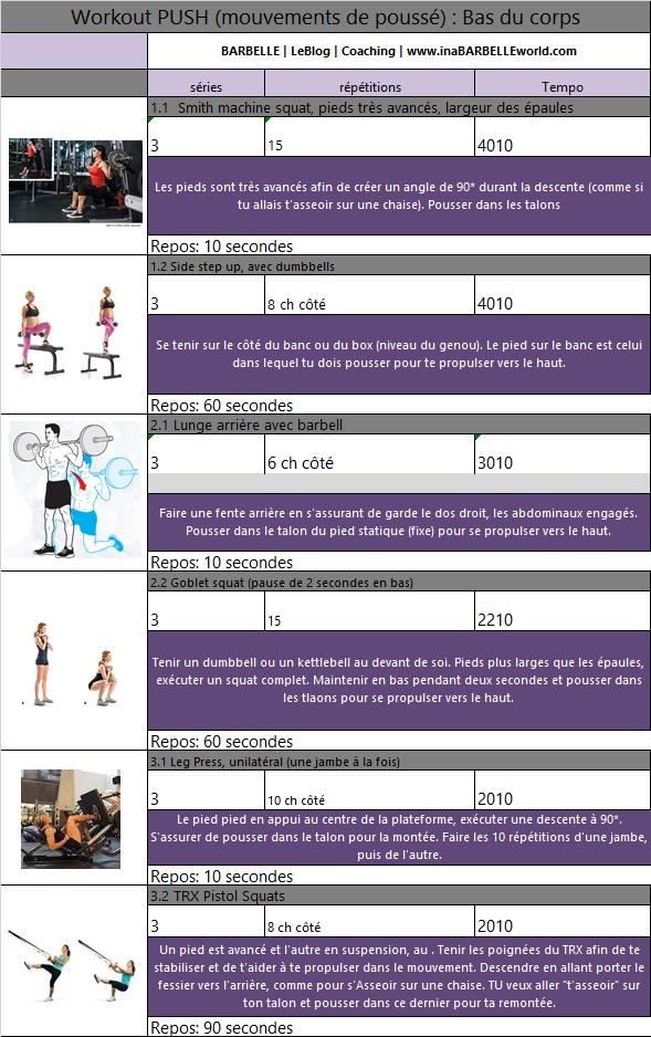 Jeudi workout gratuit 11 aout push bas  du corps.png