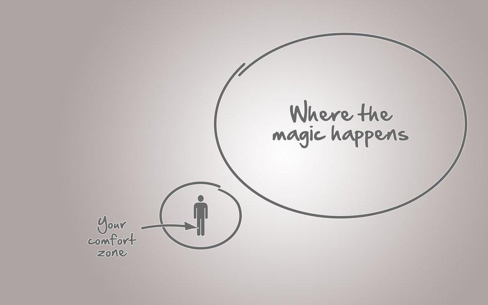 comfort-zone-magic.jpg
