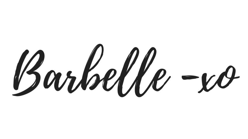 Barbelle -xo-2.png