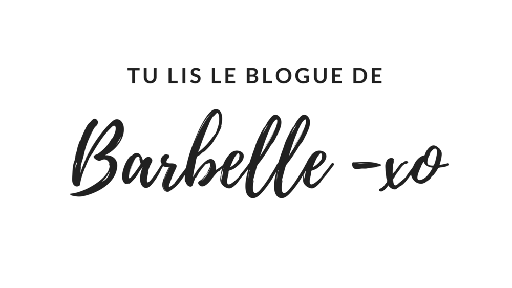 Barbelle -xo.png