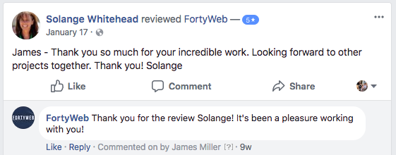 FW-Review-Solange.png