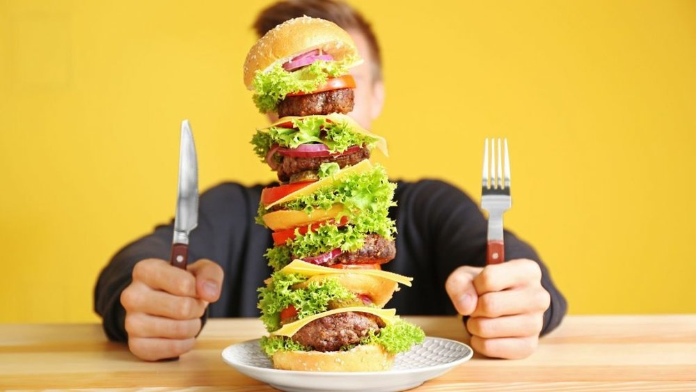 facebook-ads-for-restaurant-leads-1140x642.jpg