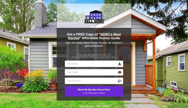 facebook-ad-funnel-for-real-estate-agents-768x443.png