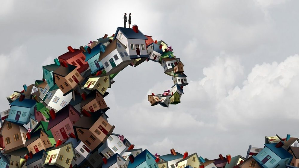 facebook-ads-for-real-estate-leads.jpg