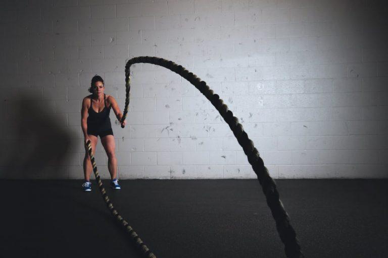 fitness-chiropractic-leads-768x512.jpg