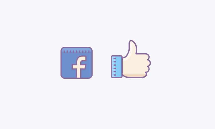 Facebook Like Campaign.jpg