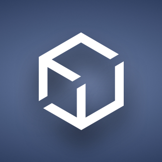 FortyWeb Square Logo 3D.jpg