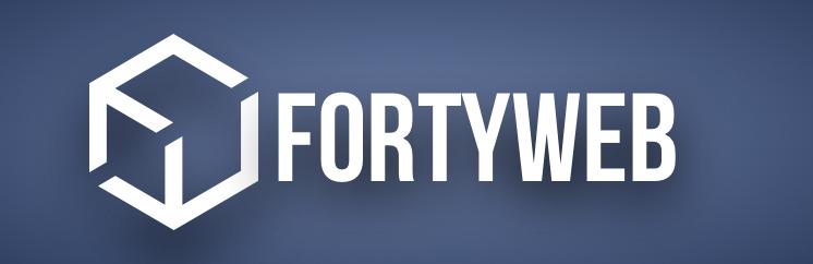 FortyWeb Full Logo 3D.jpg