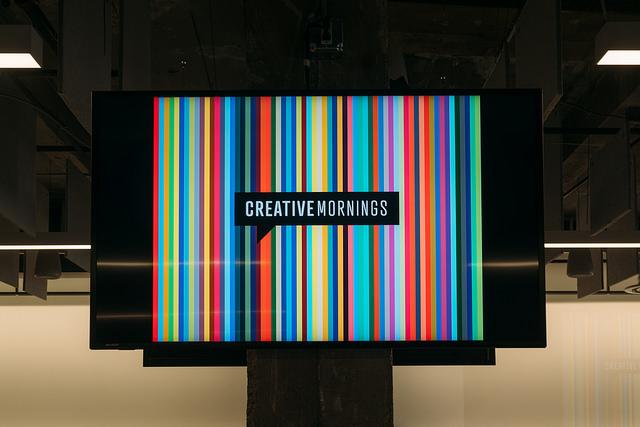 Creative-Mornings_SF.jpg