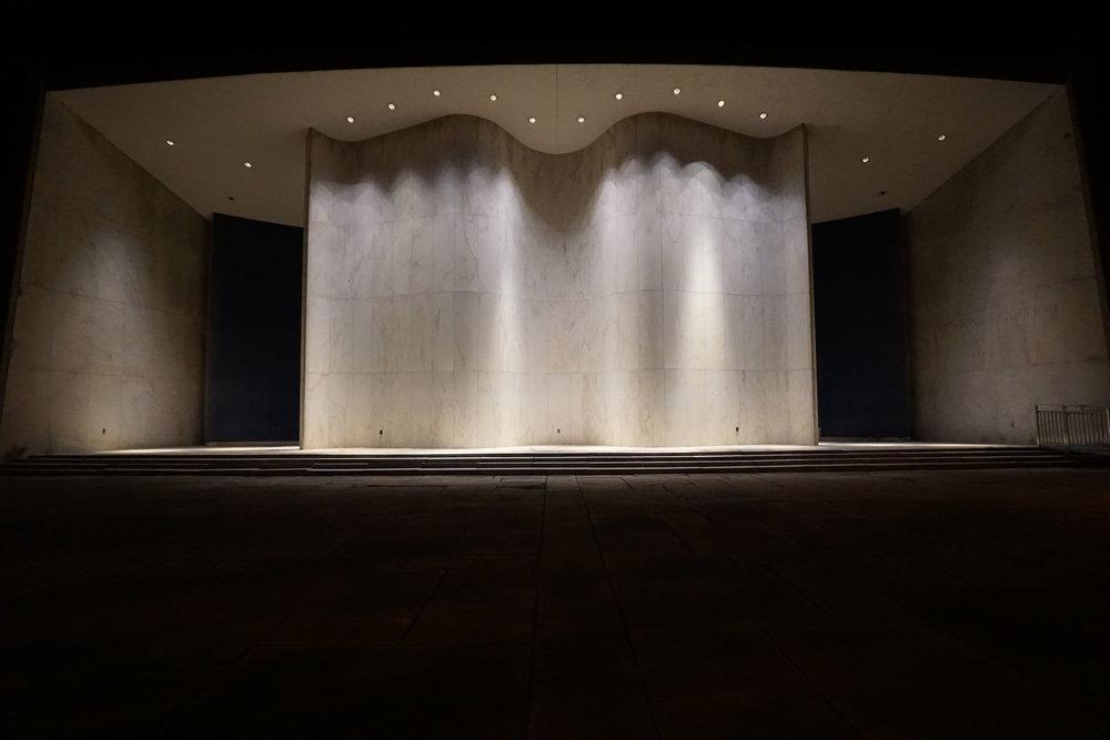 Oberlin_Hall_Auditorium