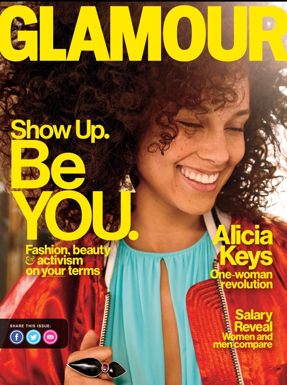 Glamour March 2017 Cover.jpg