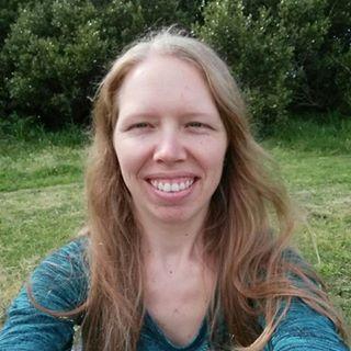 Melanie Ariya, Inner Wisdom Wellness