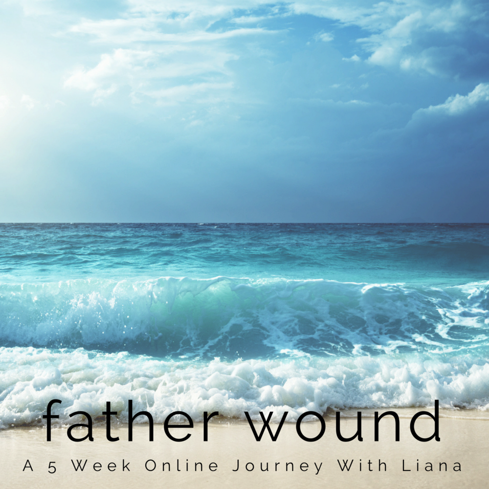 Copy of mother wound.png