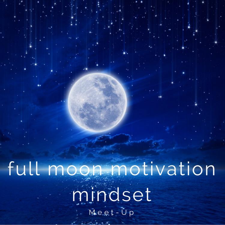 fullmoonmotivation.png