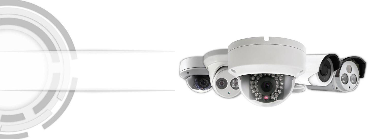 HD SECURITY CAMERAS — home security cameras security camera system ...
