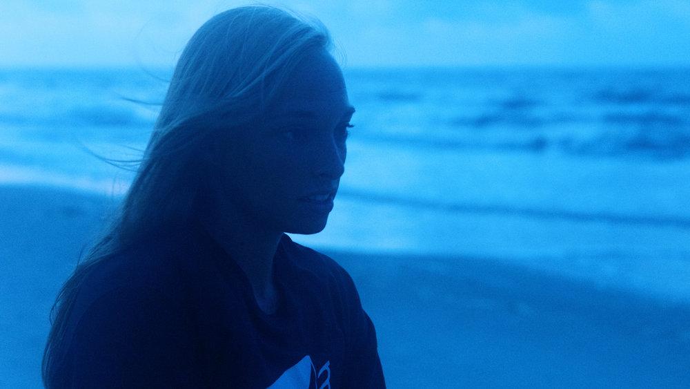 heidi_beach.jpg