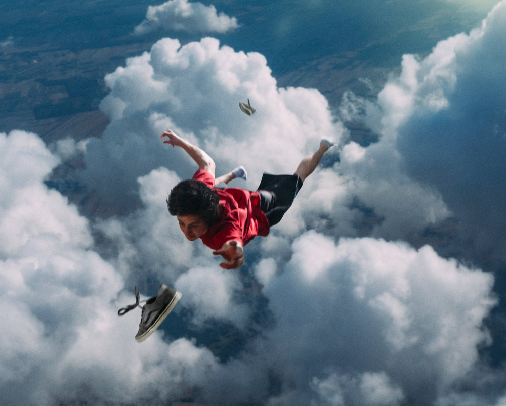 Ryan-Falling-109-BA.jpg