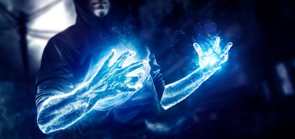 blue_sparks_after.jpg