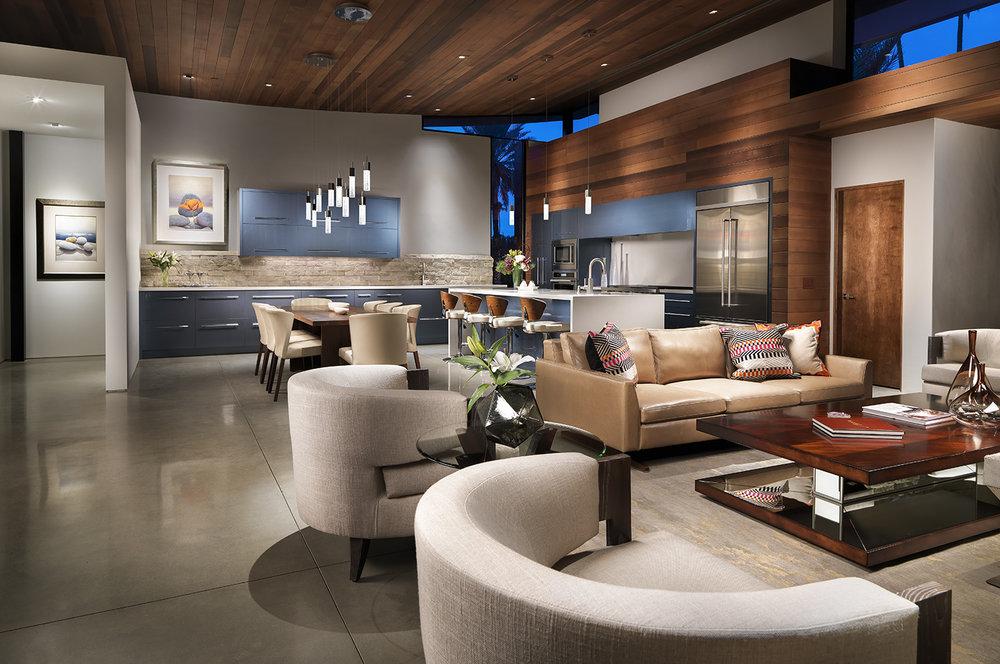 Brown+Residence+Family+Kitchen.jpg