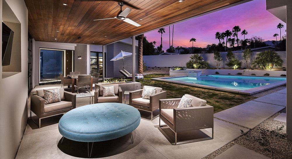 Brown+Residence+Patio+pool.jpg
