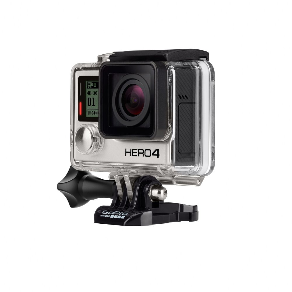 GoPro HERO4 Black.jpg