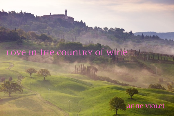 love-in-the-country-of-wine-cover.jpg