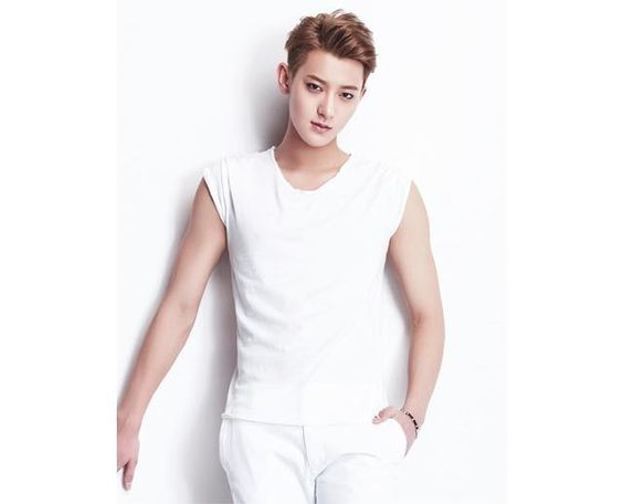 TAO  COUNTRY: CHINA  YOU'LL FALL FOR HIM IN: MUSIC VIDEO CALL ME BABY