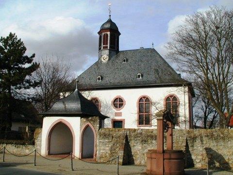 photo credit: http://evkirche.bauschheim.de