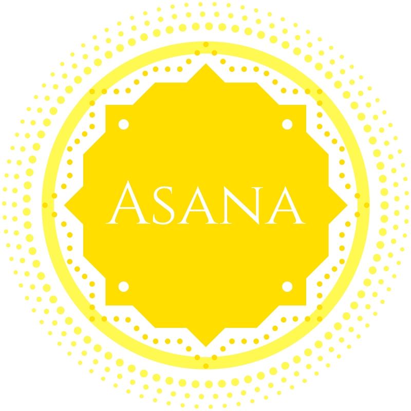 Asana (1).jpg
