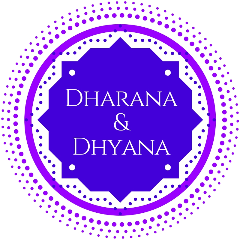 Pratyahara (1).jpg
