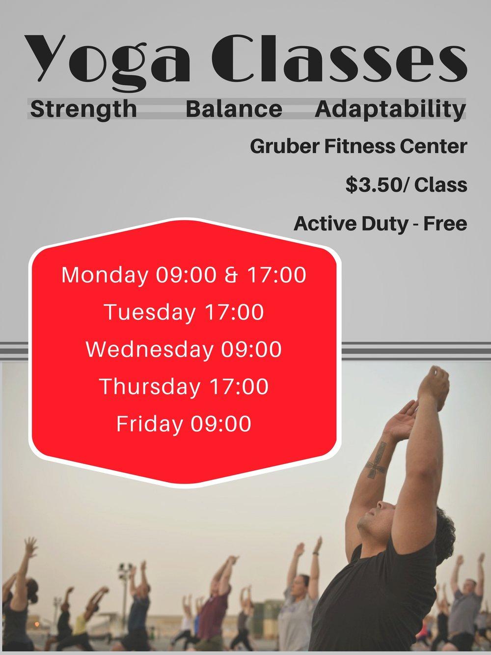 yoga classes at gruber.jpg