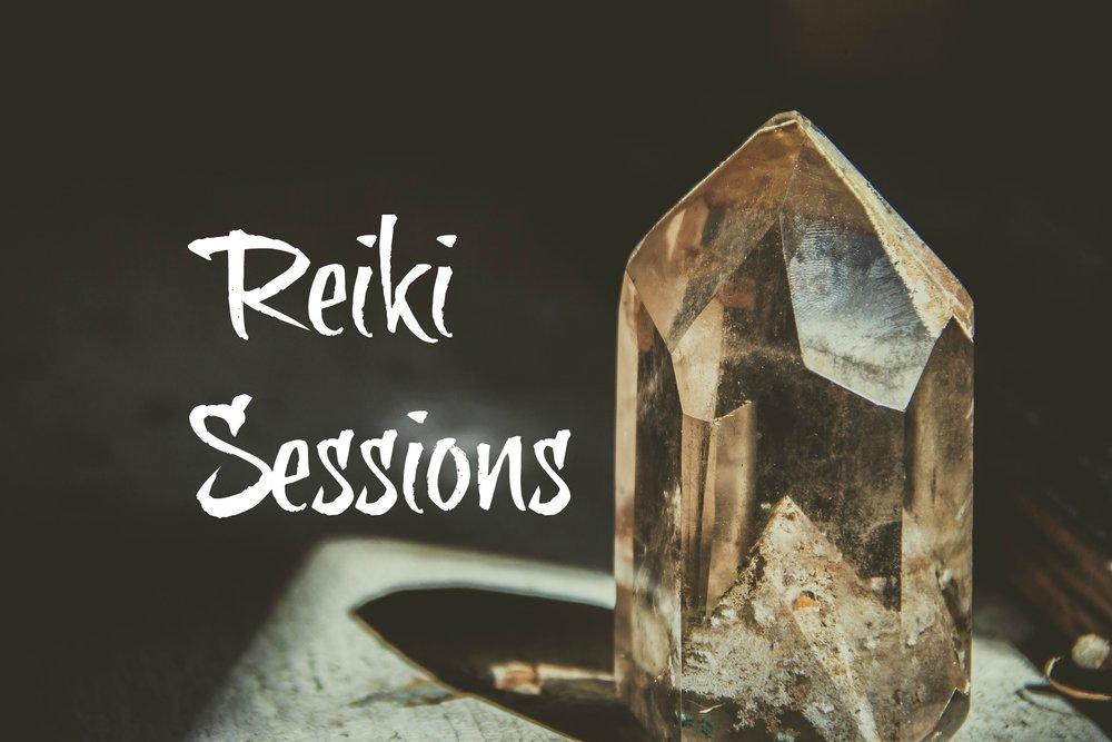 reiki sessions.jpg