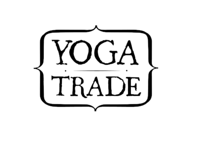 Yoga Trade Yoga Trade links teachers, students, and the wellness community with jobs, work trade, and travel opportunities in countries around the globe. Our platform has become a favorite tool for finding exciting new experiences and helping sustain your flow wherever you may roam.The Yoga Trade community acts as a bridge on the path of development and discovery for everyone involved.