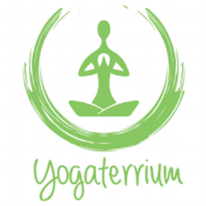 Yogaterrium   Yogaterrium has offered accessible yoga to all levels, bodies, and budgets in the Fort Smith, Akansas area since 2015. This space was opened with the goal of creating a welcoming environment. Yogaterrium believes that yoga should be available to everyone!