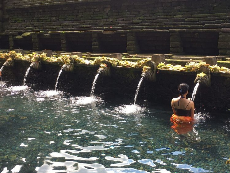 water temple.jpg