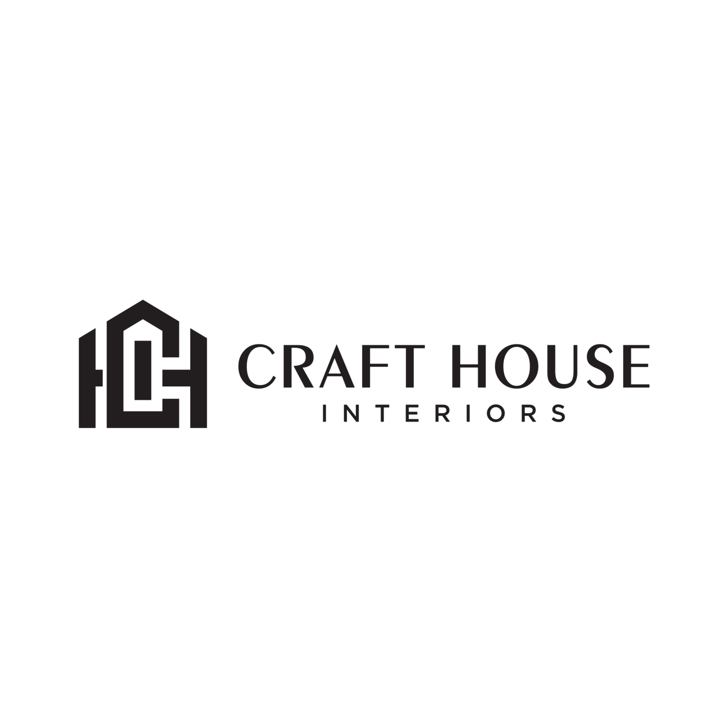 Craft House Interiors