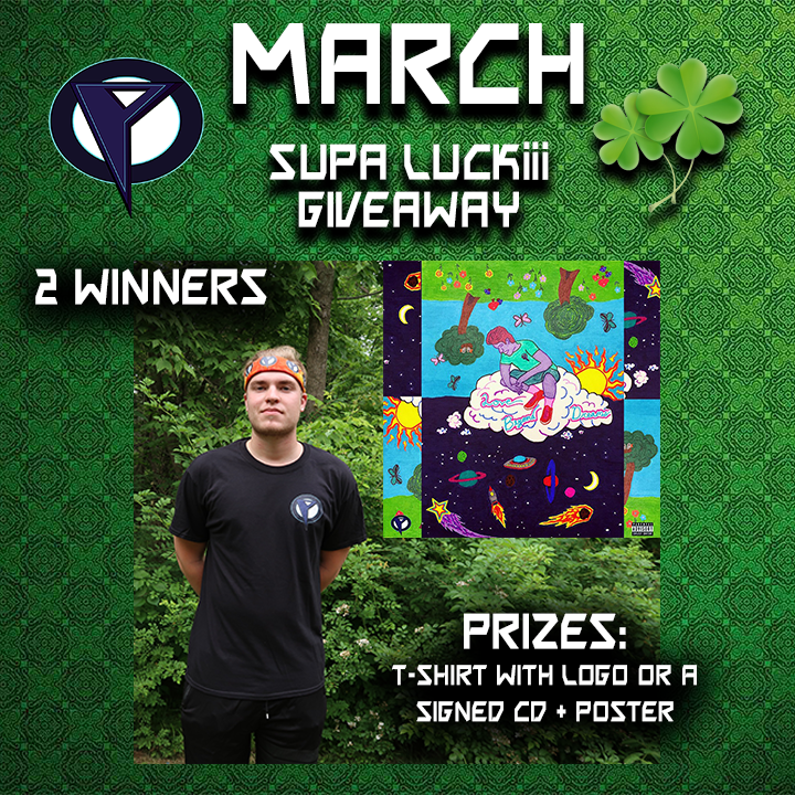 march contest.png