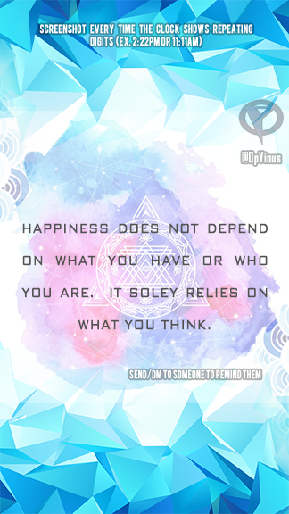HAPPINESS2.png