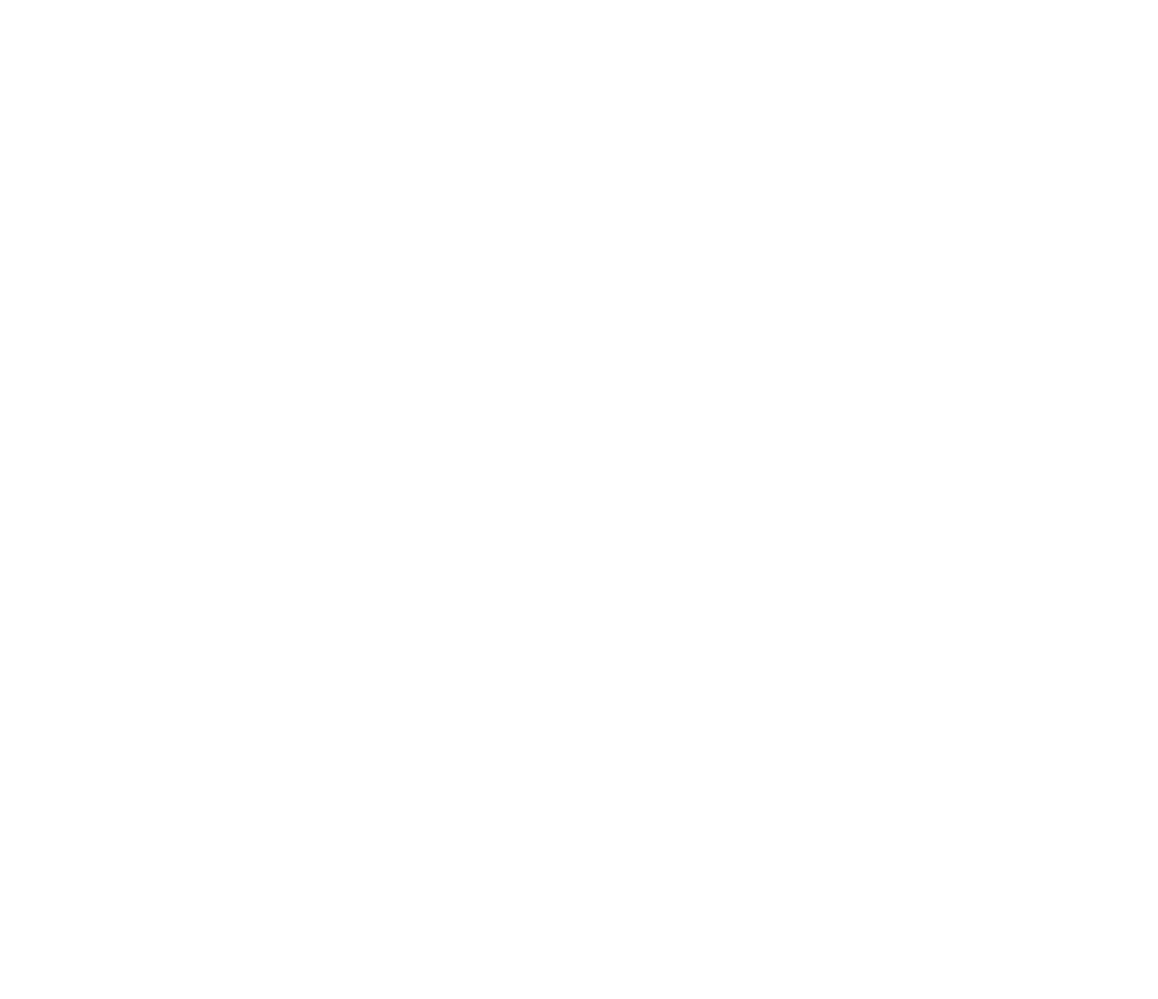 Whole_Wine_Logotype