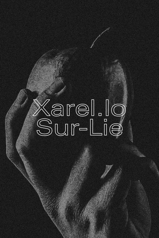 Xarel.lo Sur-Lie - 100% XAREL.LO